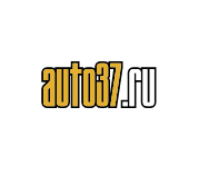 авто37