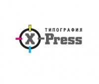 x-press