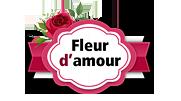 Fleure d'amour