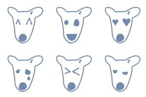 ВКонтакте проводит конкурс-тендер на создание смайлов фото f_4f0393cb4f061.jpg
