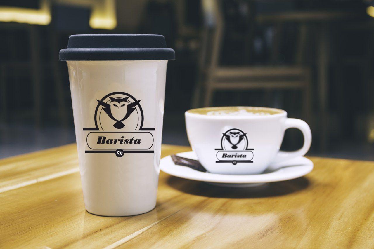 Ребрендинг логотипа сети кофеен фото f_2325e7ba9e494d5e.jpg