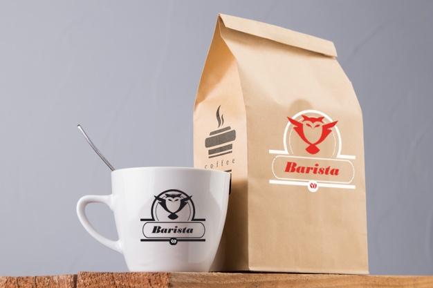 Ребрендинг логотипа сети кофеен фото f_3655e7baa069e000.jpg