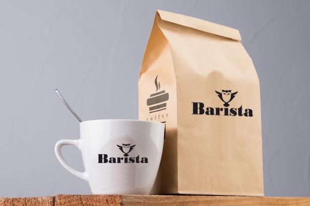 Ребрендинг логотипа сети кофеен фото f_7815e7baa2b178d0.jpg