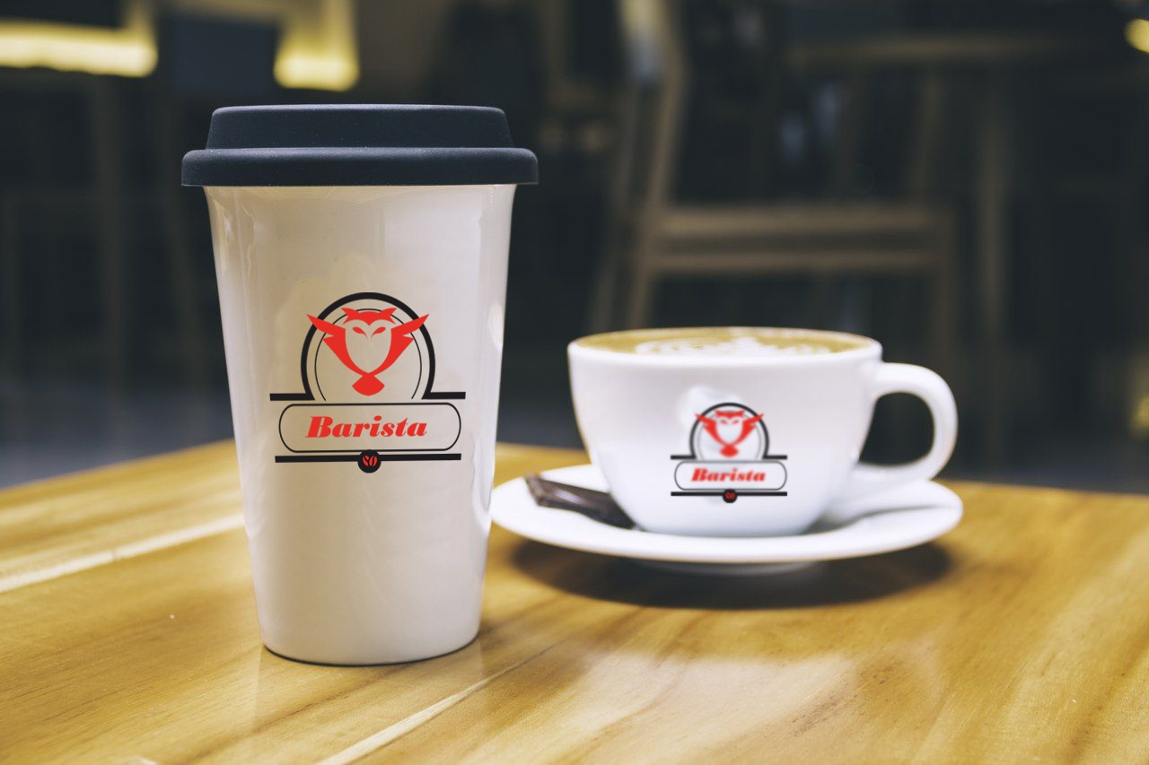Ребрендинг логотипа сети кофеен фото f_9615e7ba9d298d57.jpg