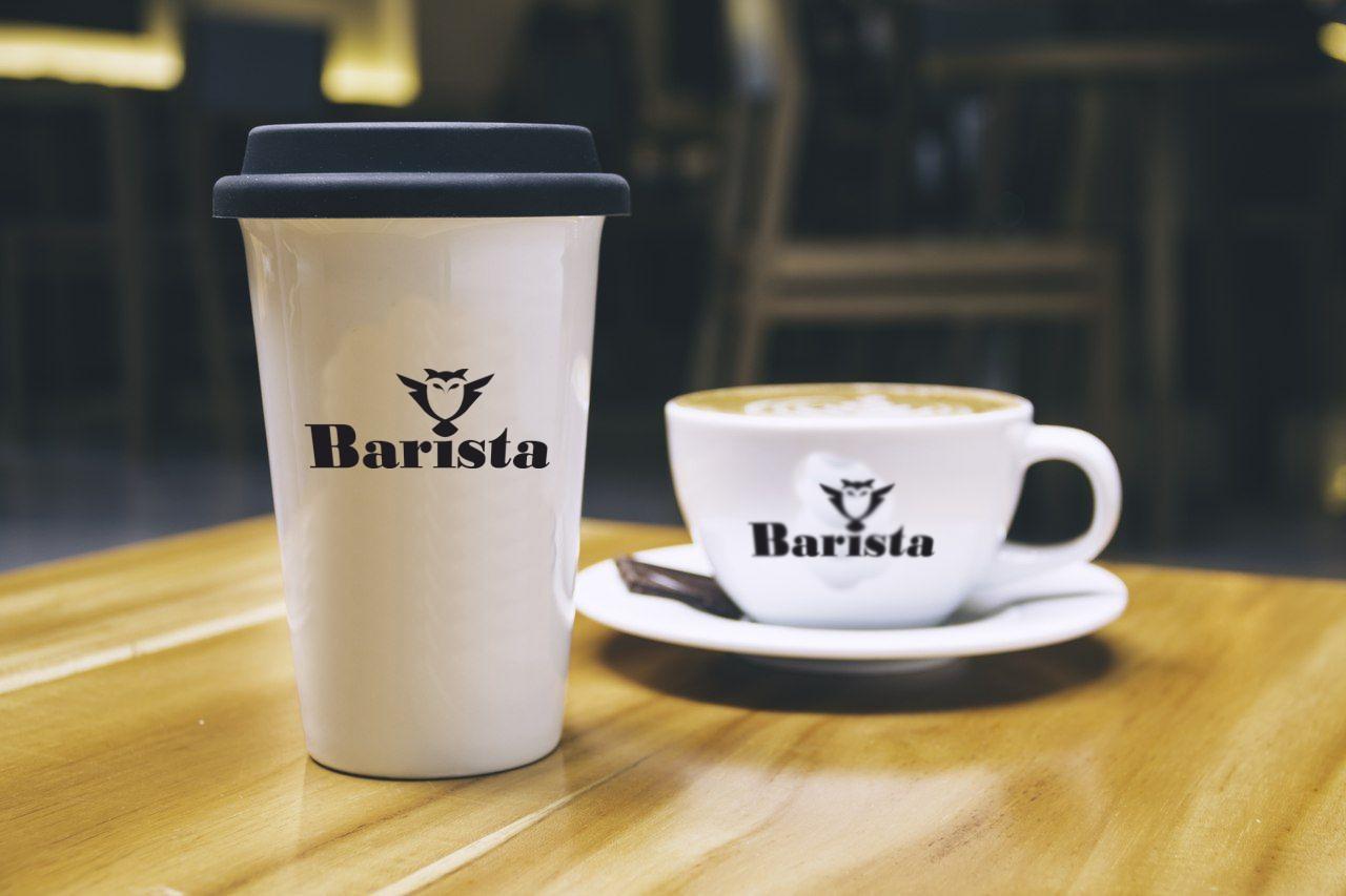 Ребрендинг логотипа сети кофеен фото f_9785e7baa1e0d39b.jpg