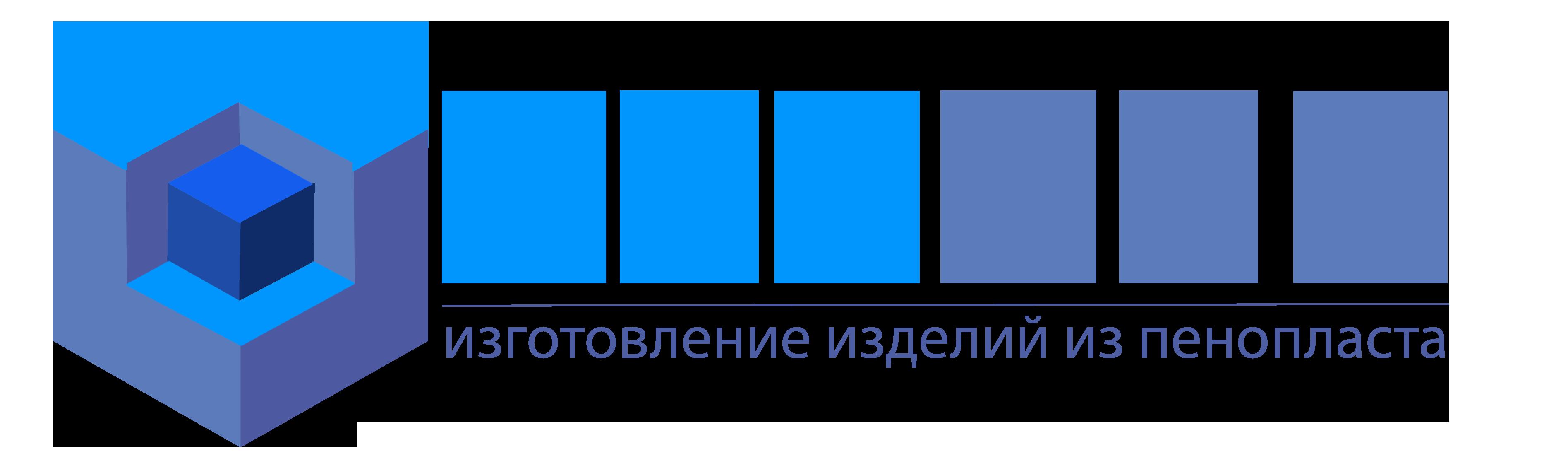 Редизайн логотипа фото f_3775a4ea7d39aa4a.png