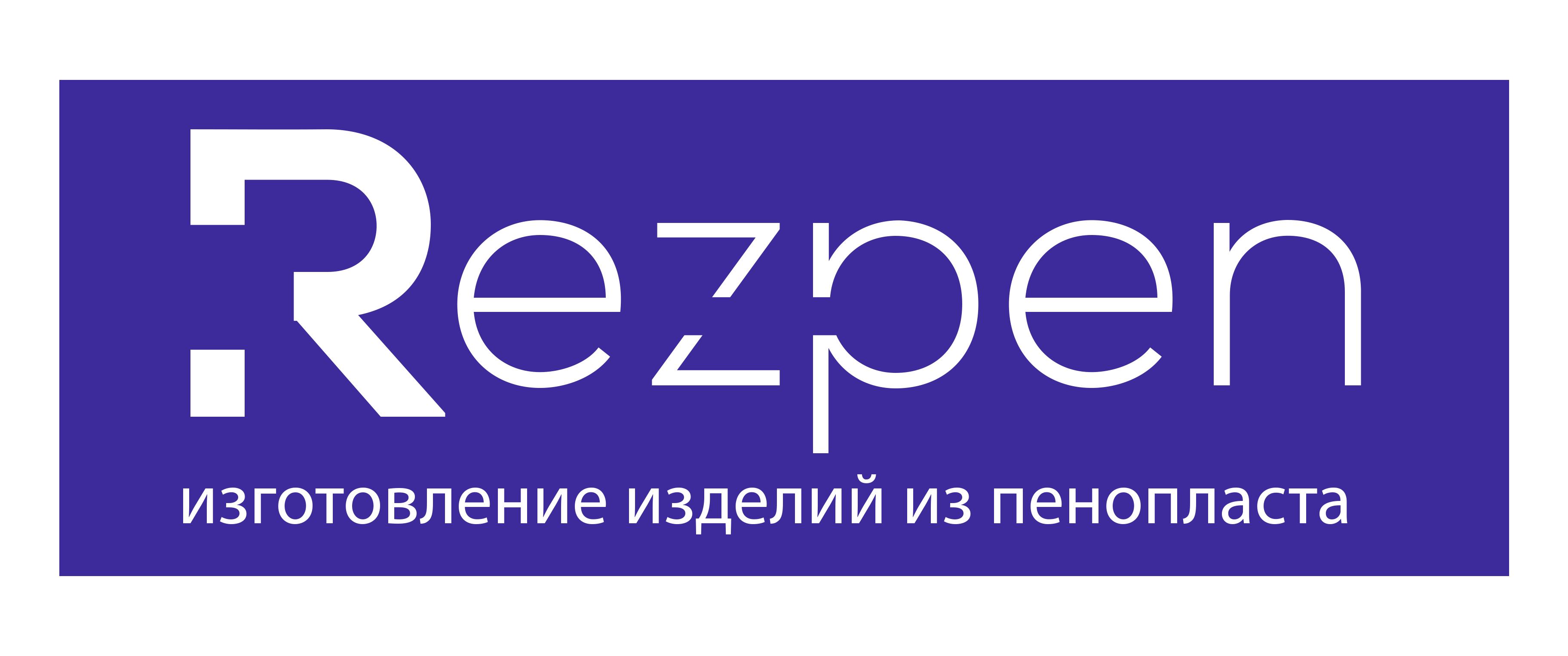 Редизайн логотипа фото f_5625a4fba6d7df05.png