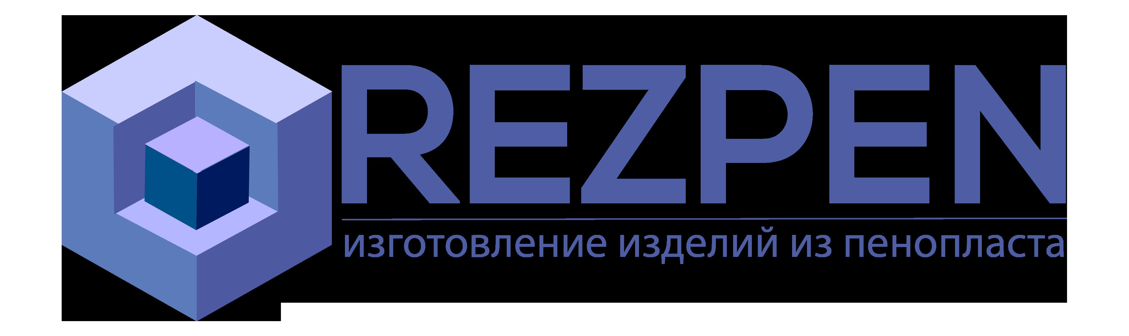 Редизайн логотипа фото f_7205a4ea81d4fa5d.png