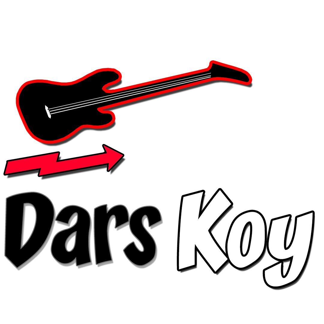 Нарисовать логотип для сольного музыкального проекта фото f_1775ba69018c5b56.png