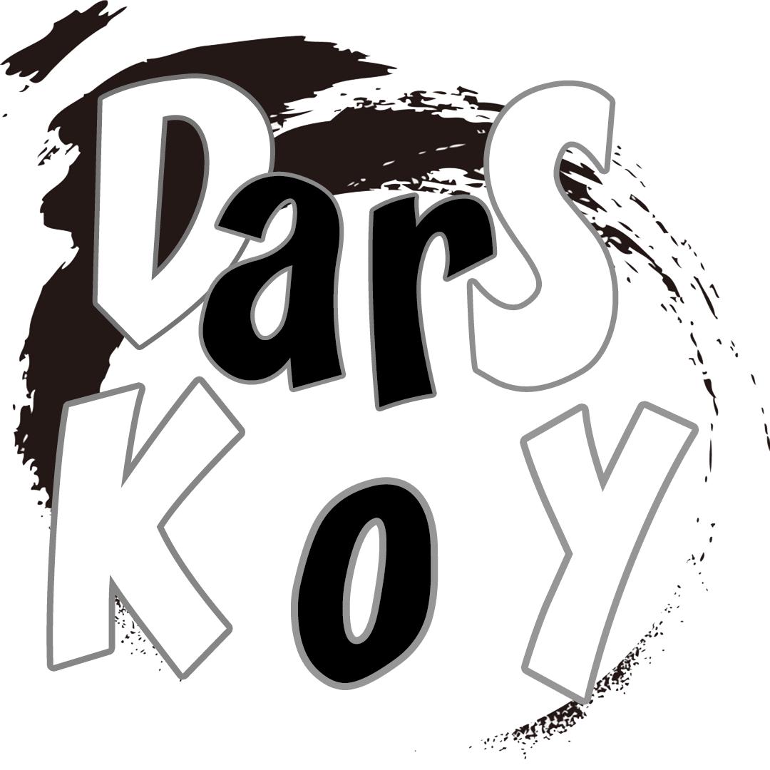 Нарисовать логотип для сольного музыкального проекта фото f_7585ba69016474b9.png