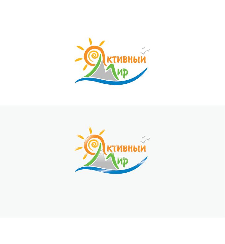 Логотип для группы в контакте фото f_4fb57f951cc4d.jpg