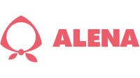 alena-shop.ru