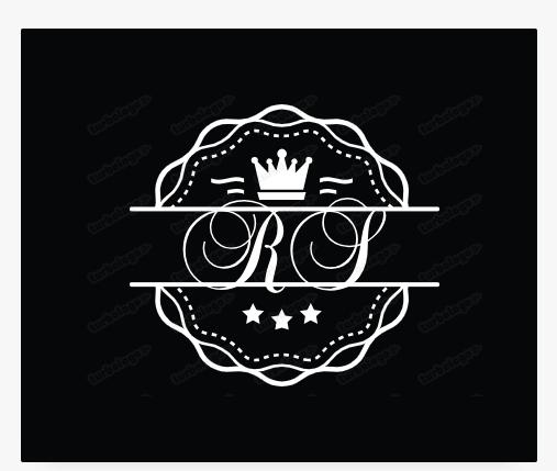 Добрый день, ищем создателя логотипа фото f_4765e287d920a4f3.png