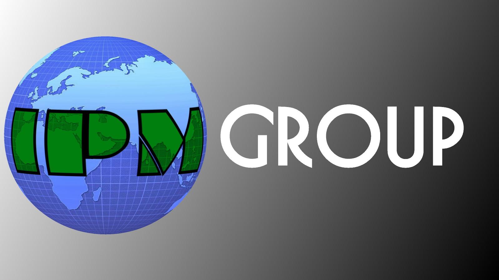 Разработка логотипа для управляющей компании фото f_3435f842345570ef.jpg