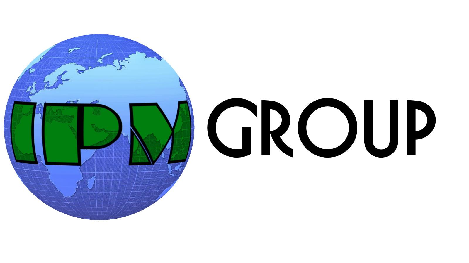 Разработка логотипа для управляющей компании фото f_6405f8423386dd62.jpg
