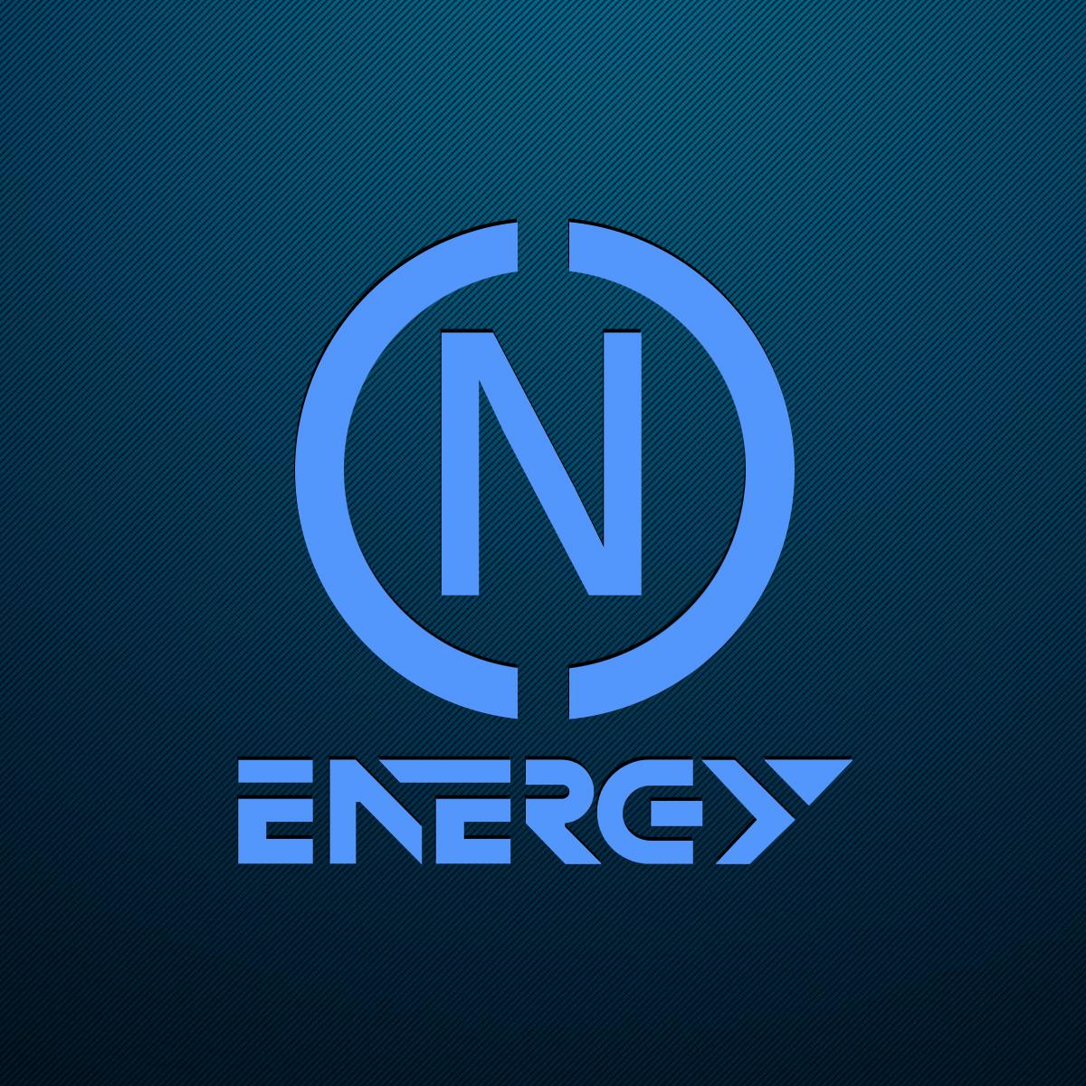 C'n'C energy