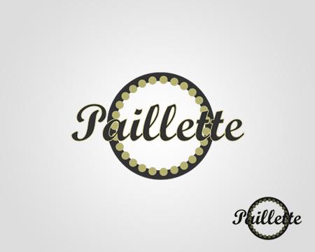 Разработка Логотипа. фото f_626515592f094851.jpg