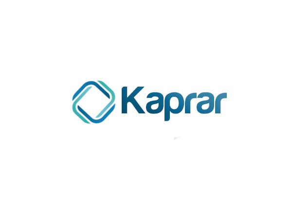лого для kaprar