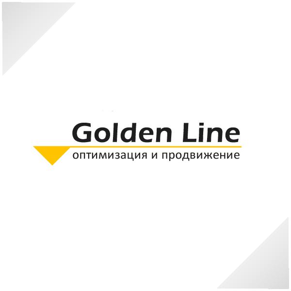 Логотип для seo компании