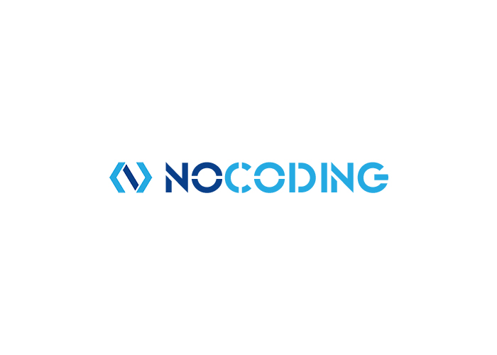 Лого для личного сайта