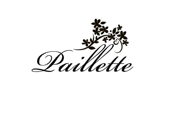 Разработка Логотипа. фото f_0075154339de7d9b.jpg