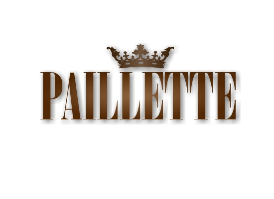 Разработка Логотипа. фото f_94651543398c8322.jpg