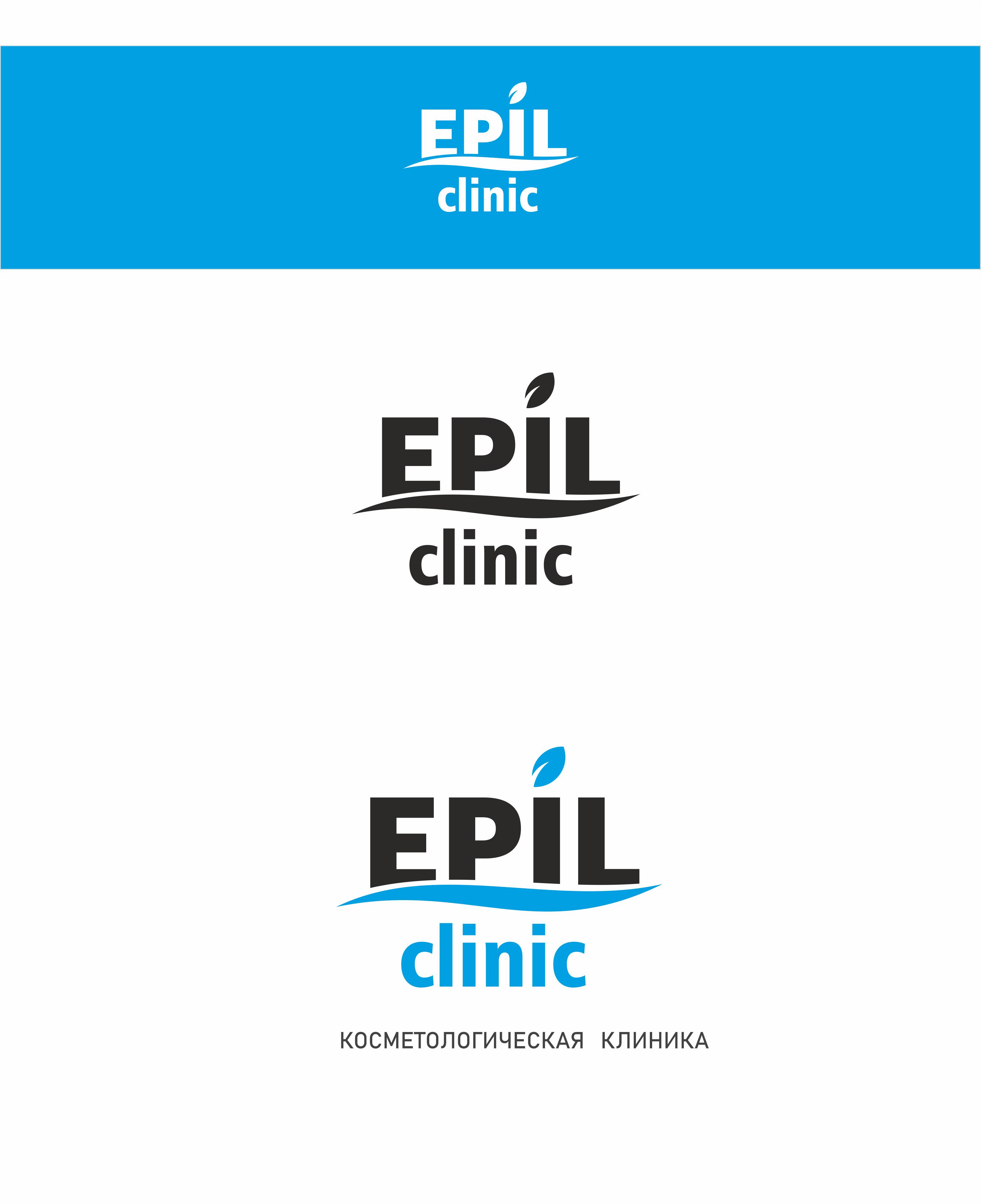 Логотип , фирменный стиль  фото f_6325e1ac8861ecab.png