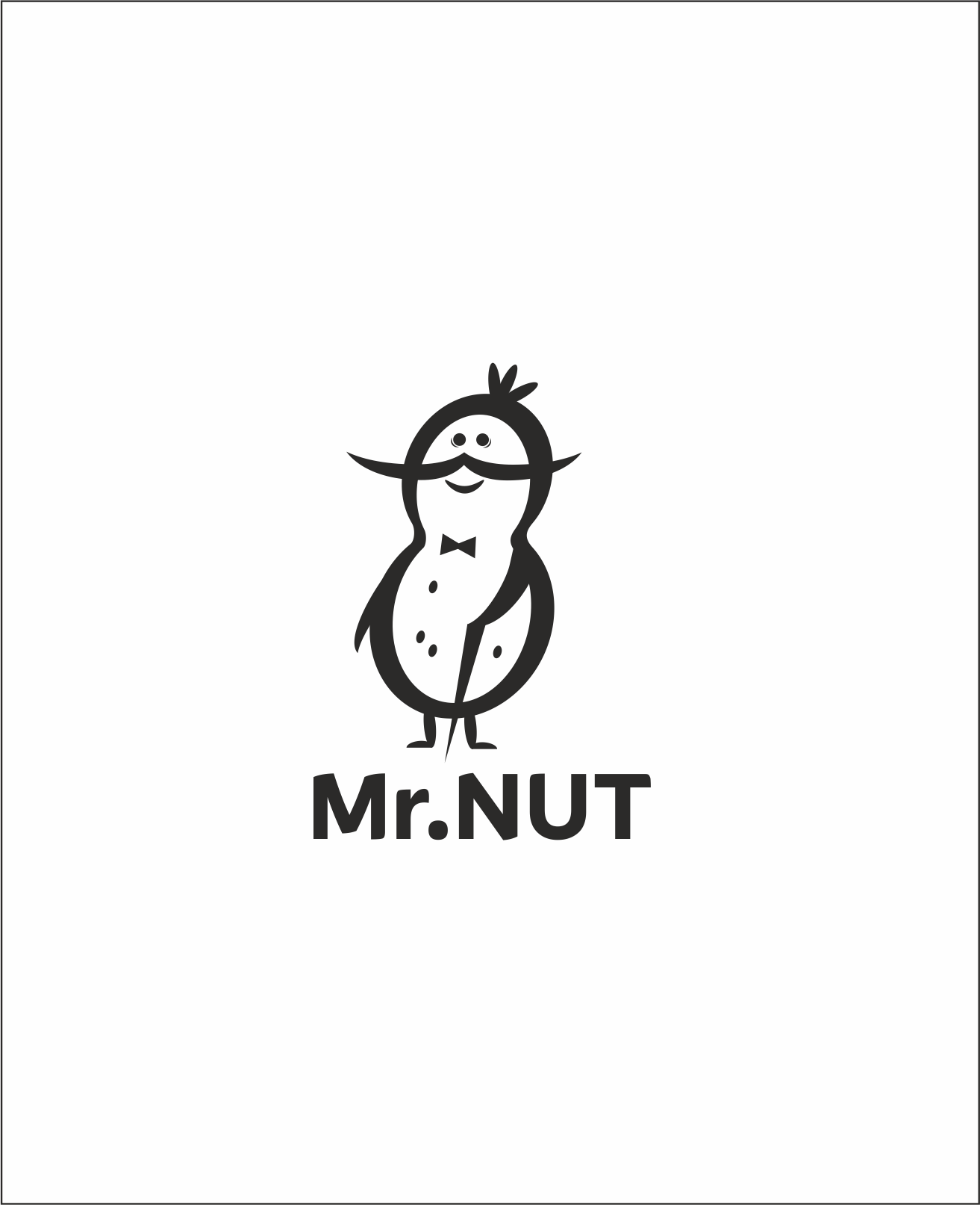 Разработать логотип и визитку фото f_69358f5eca05172b.png