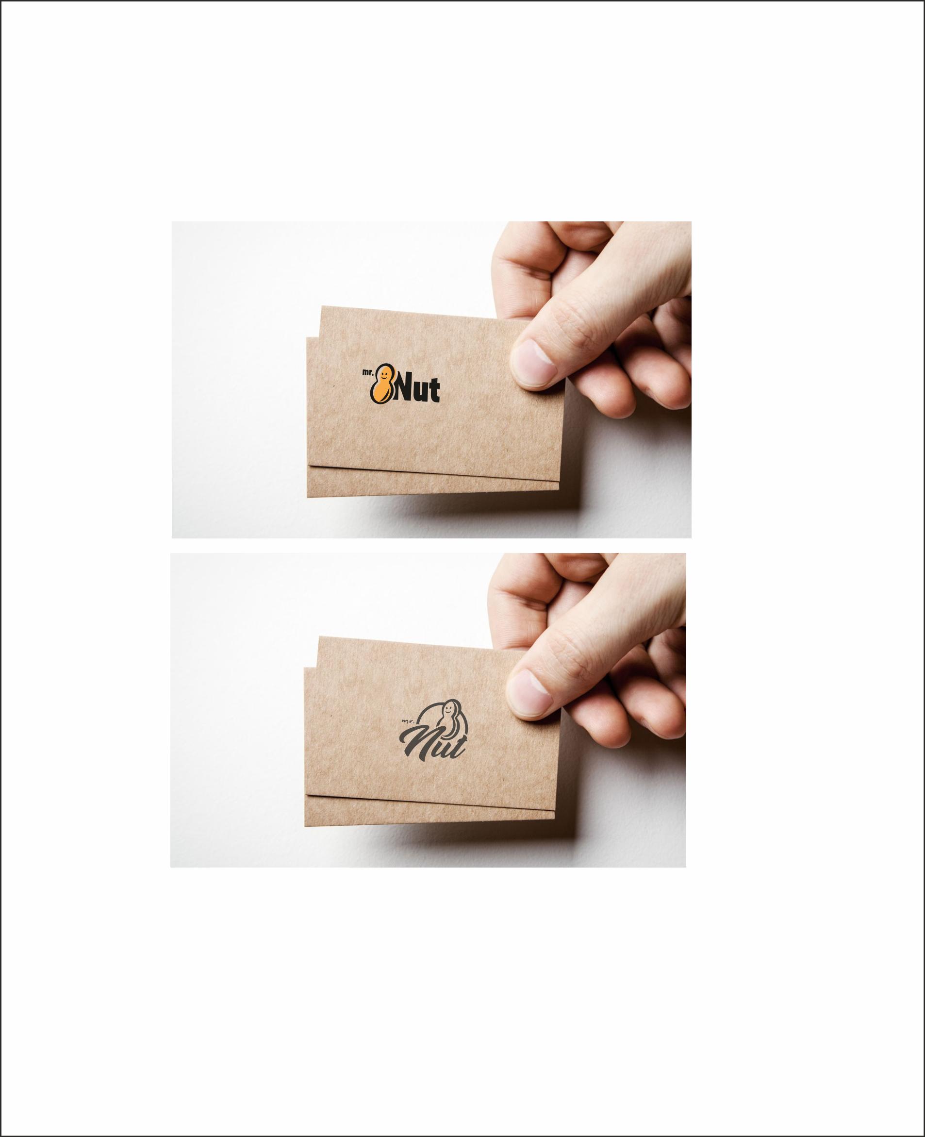 Разработать логотип и визитку фото f_85558f59dd03b331.png