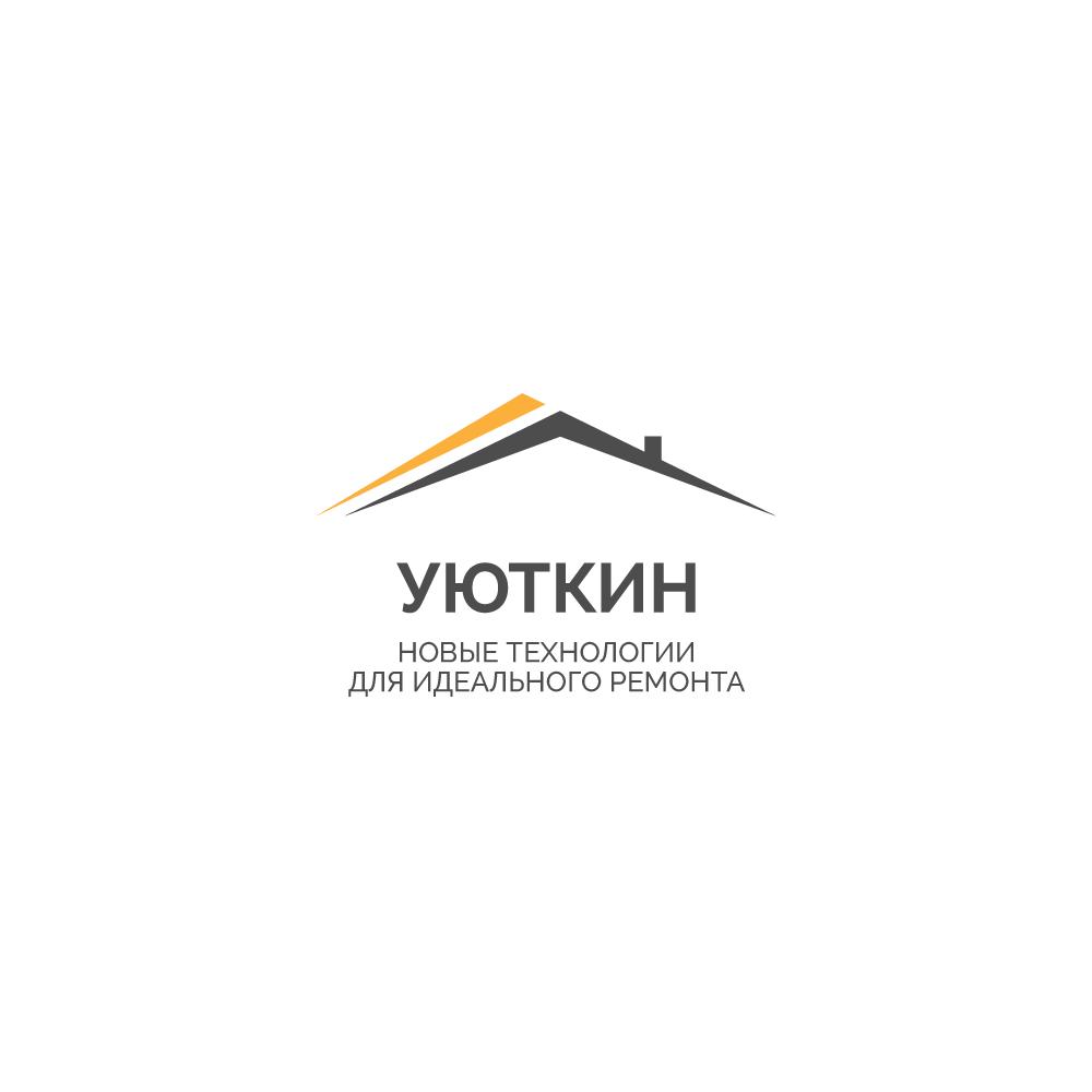 Создание логотипа и стиля сайта фото f_0495c6432945cf52.png