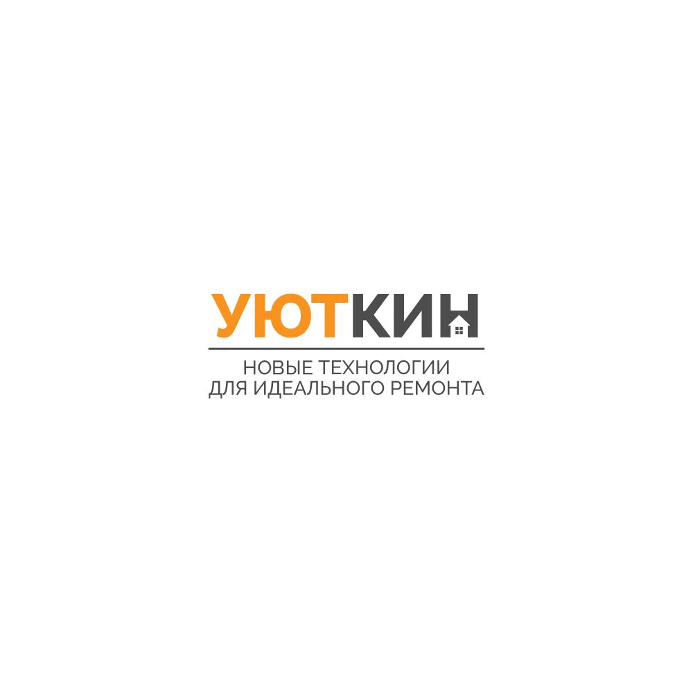 Создание логотипа и стиля сайта фото f_8985c64329040aaa.png