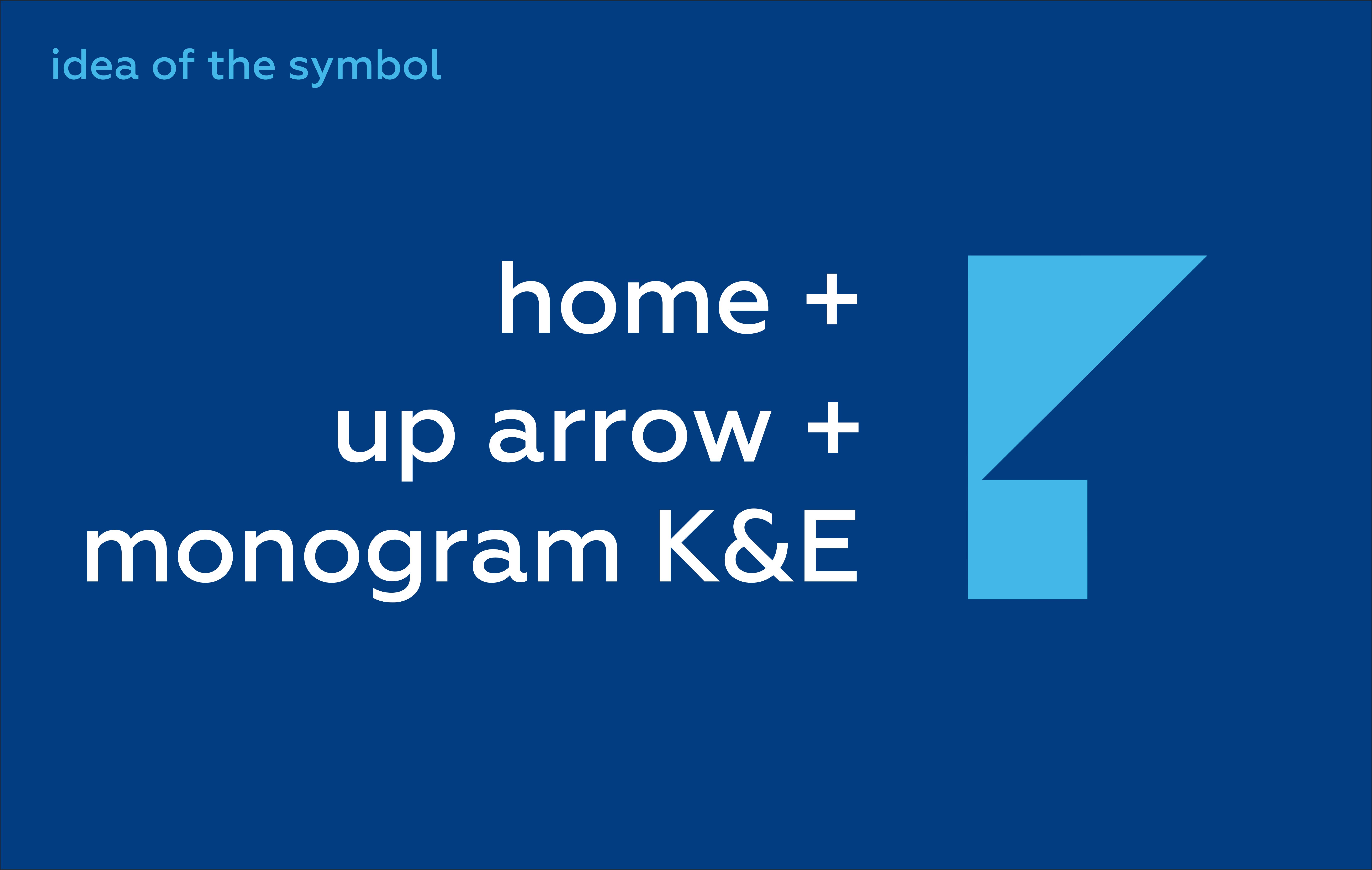 Логотип для компании инвестироваюшей в жилую недвижимость фото f_4015e1717a09ed63.png