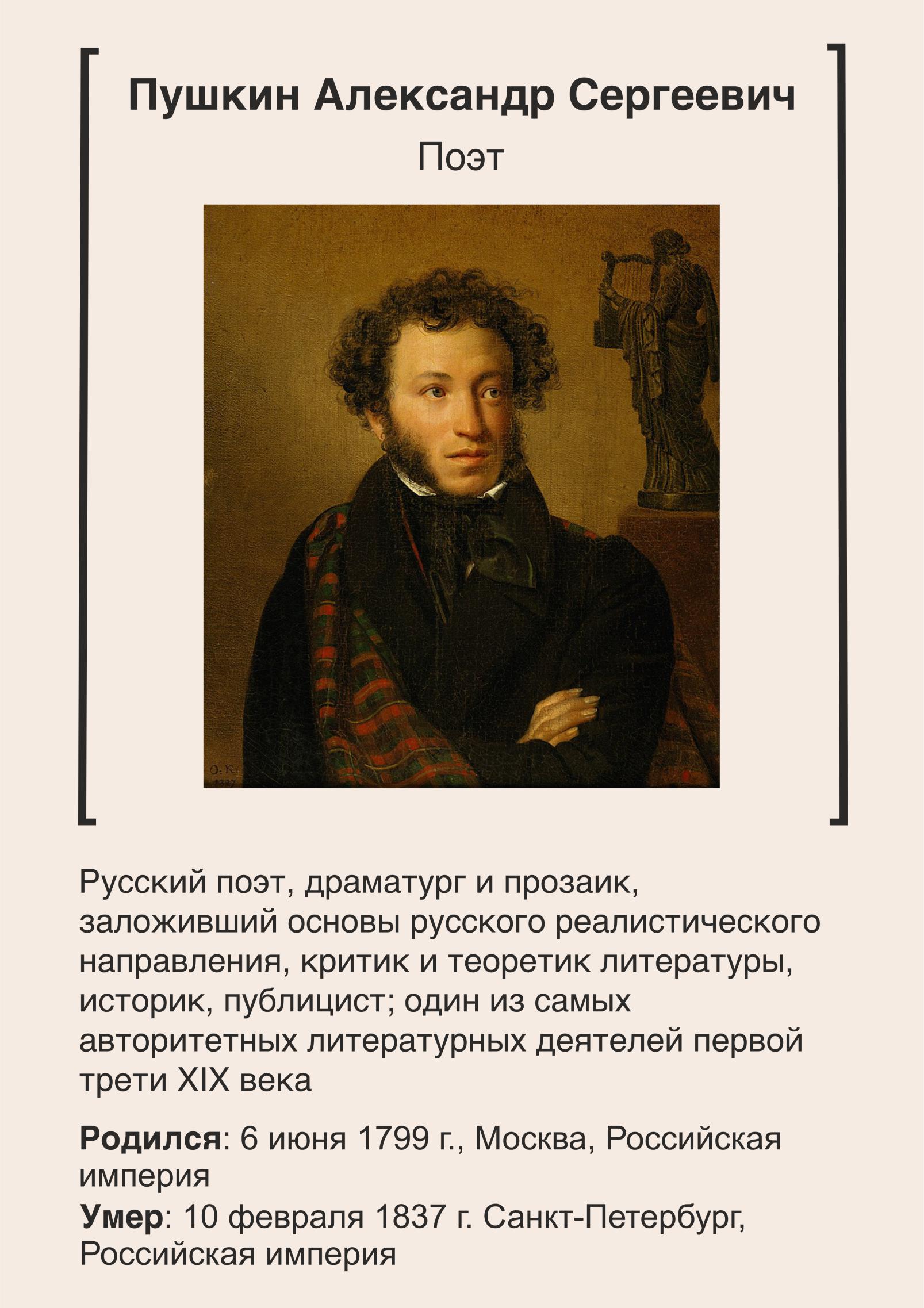 Предложить идею оформления портретов (с информацией) на стене фото f_6505e1a32a491043.png