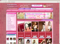 fashion-goods.ru