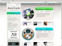 muzizum.ru