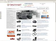 technoit.ru