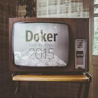 Каталог Doker 2015