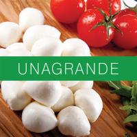 Каталог «Unagrande»