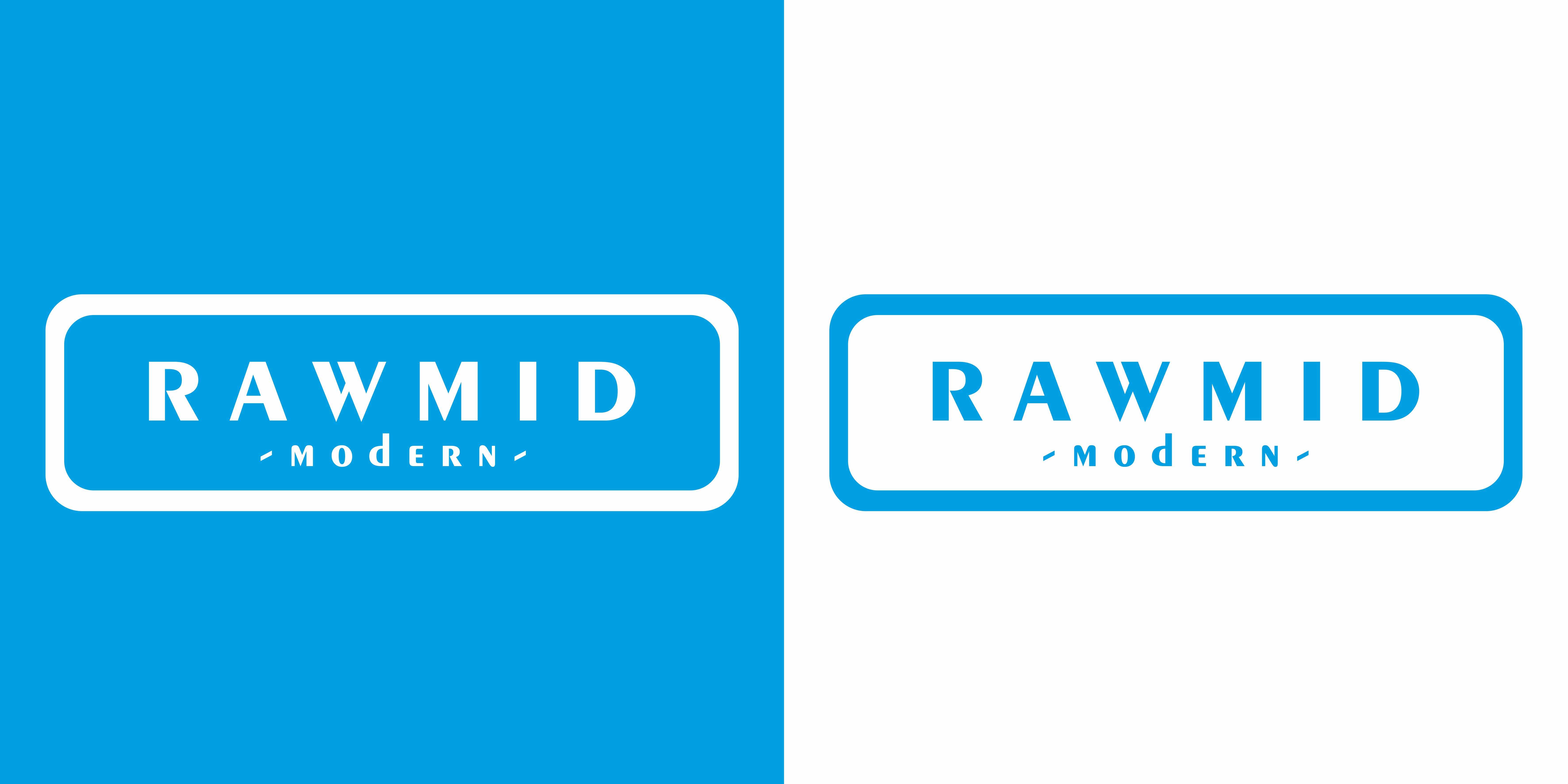 Создать логотип (буквенная часть) для бренда бытовой техники фото f_0695b4afd048f7d5.png