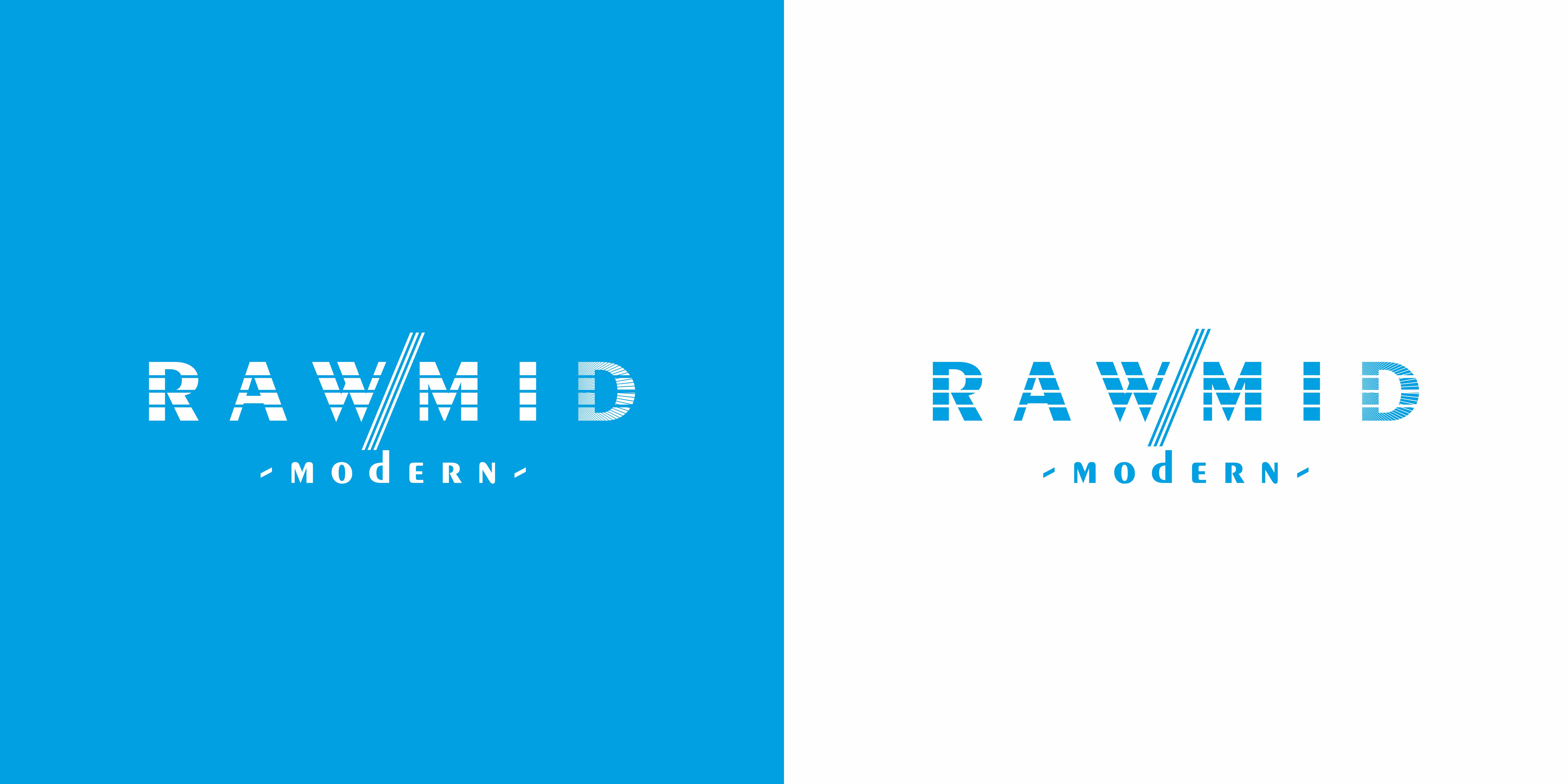 Создать логотип (буквенная часть) для бренда бытовой техники фото f_1225b4afcf96bd19.png