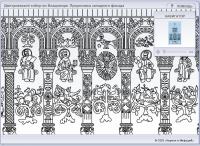 Дмитриевский собор (г. Владимир)