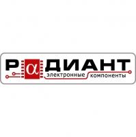 ЗАО «Радиант-Элком», г. Москва