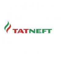 «Татнефть»