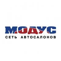 Сеть автосалонов «Модус»
