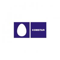«КОМСТАР – Объединенные ТелеСистемы»
