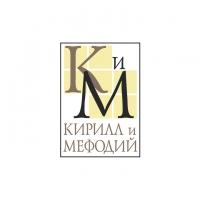 «Кирилл и Мефодий», г. Москва