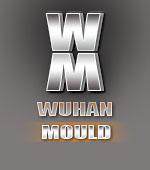 Создать логотип для фабрики пресс-форм фото f_058598ad8365f73f.jpg