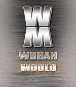 Создать логотип для фабрики пресс-форм фото f_161598ad86de94fb.jpg