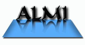 Разработка логотипа и фона фото f_164598b5087e1a16.jpg
