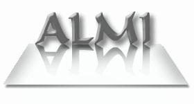 Разработка логотипа и фона фото f_715598b509c7f9e2.jpg